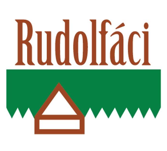 Logo_zahlavi