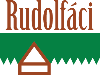Dětský letní tábor - RUDOLFÁCI