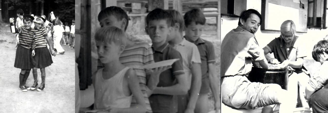 1966_1967_prvni_tabor