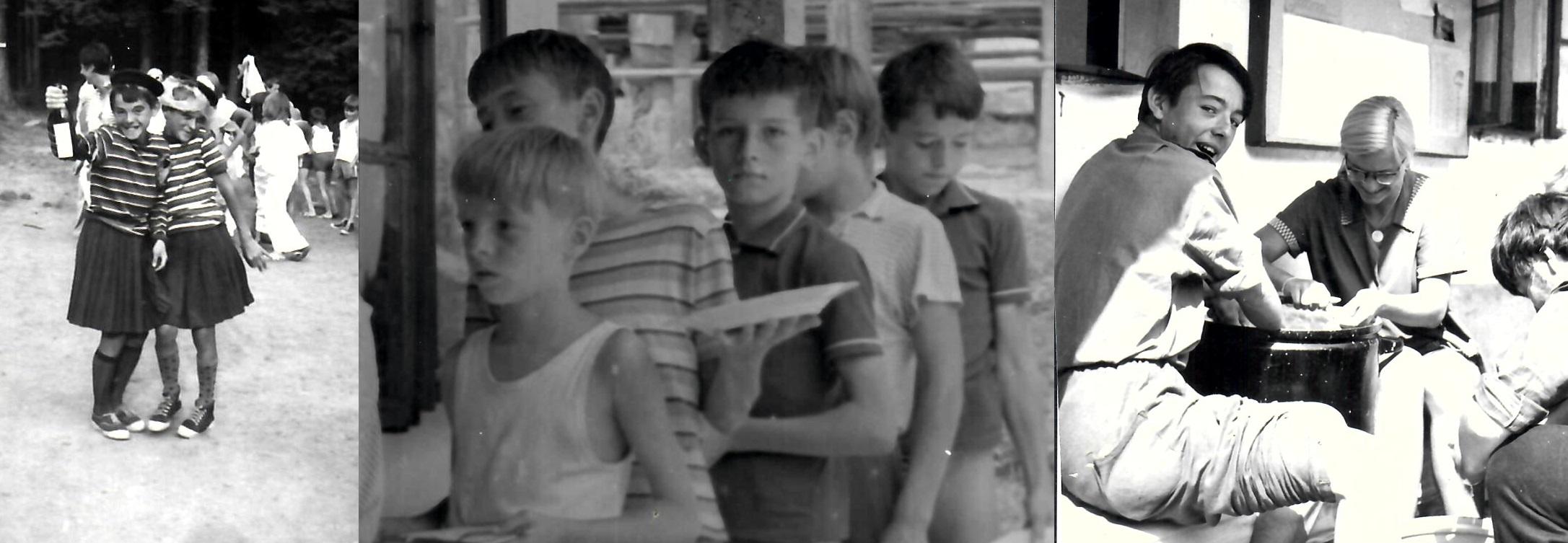 https://www.rudolfaci.cz/wp-content/uploads/2020/11/1966_1967_prvni_tabor.jpg