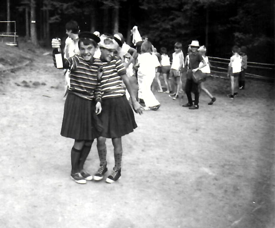 1966__asi_Jidrich_Vodicka