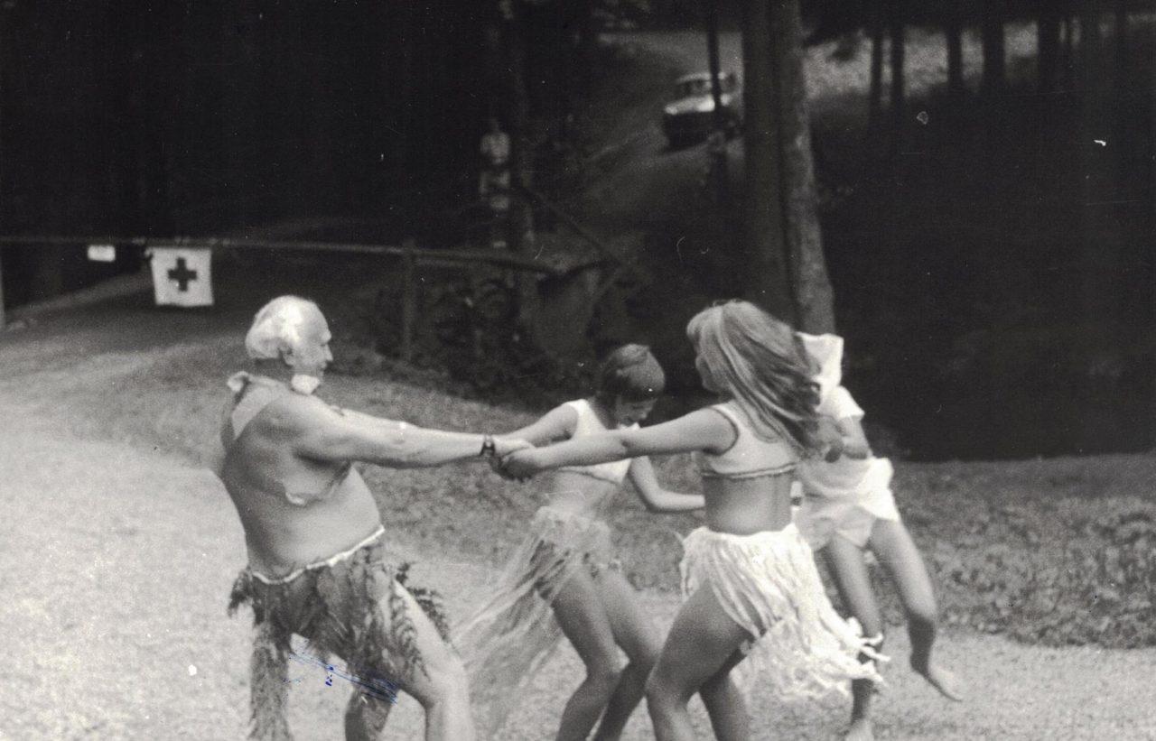 1975_Karneval_01