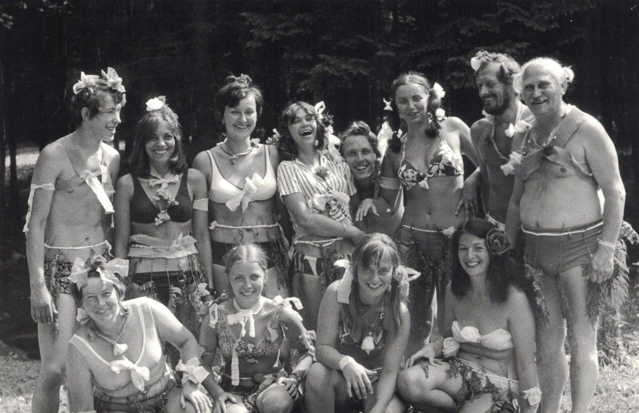 1975_Karneval_02
