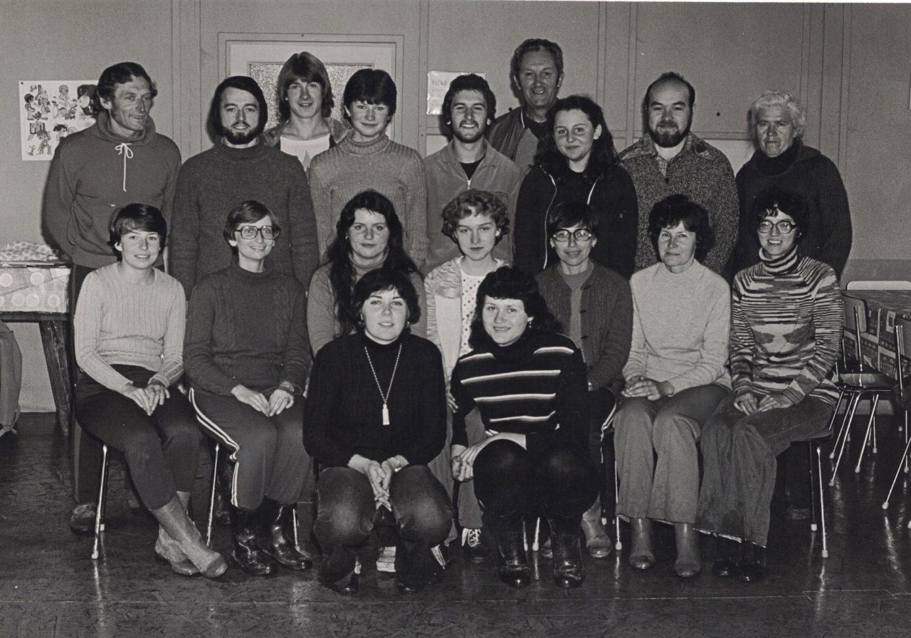 1980_30.6.-18.7