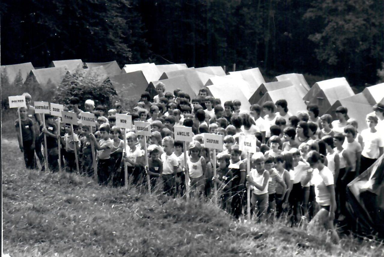 1981_Olympiada_CB
