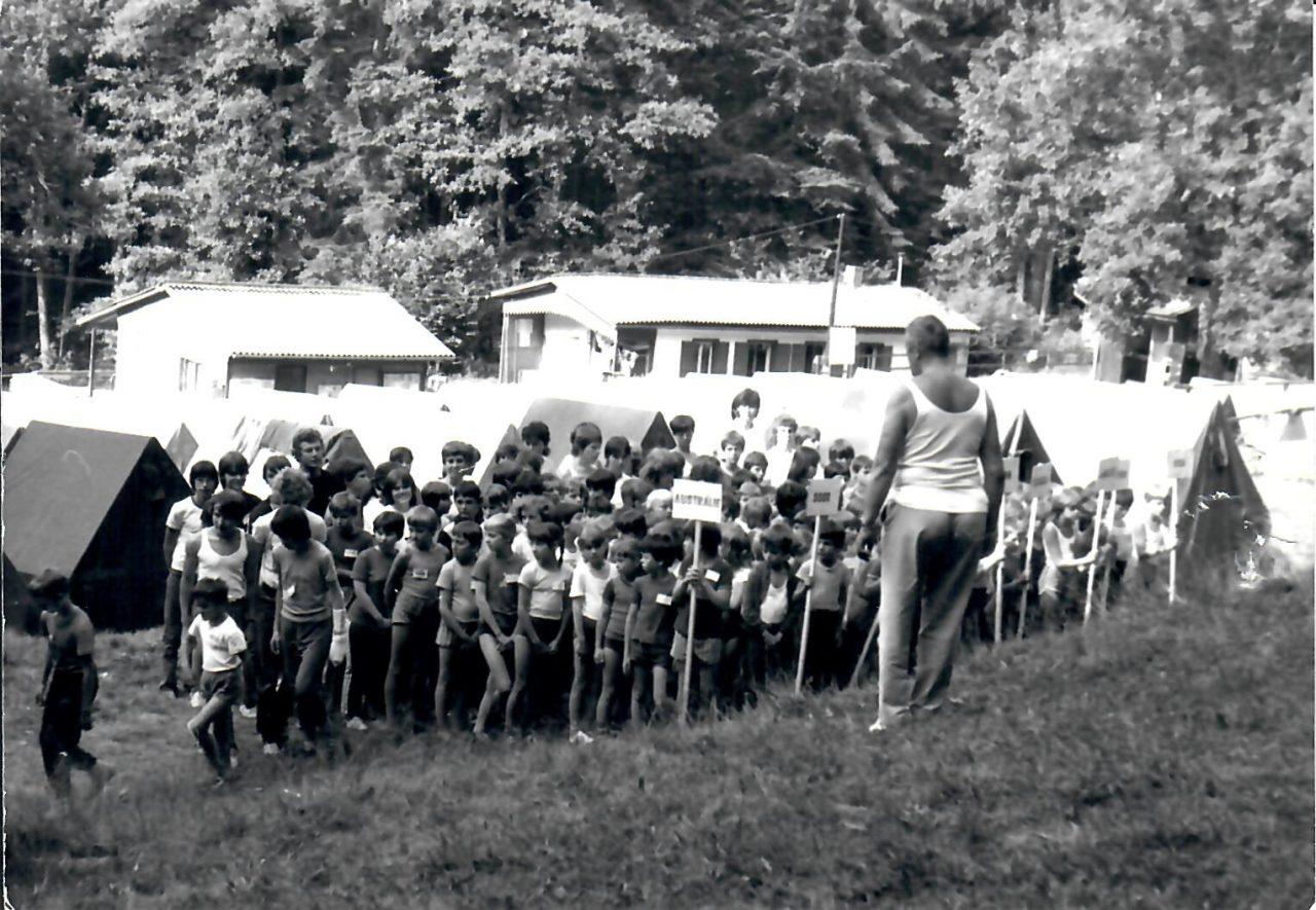 1981_Olympiada_CB_01