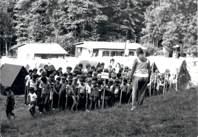 https://www.rudolfaci.cz/wp-content/uploads/2020/11/1981_Olympiada_CB_01.jpg