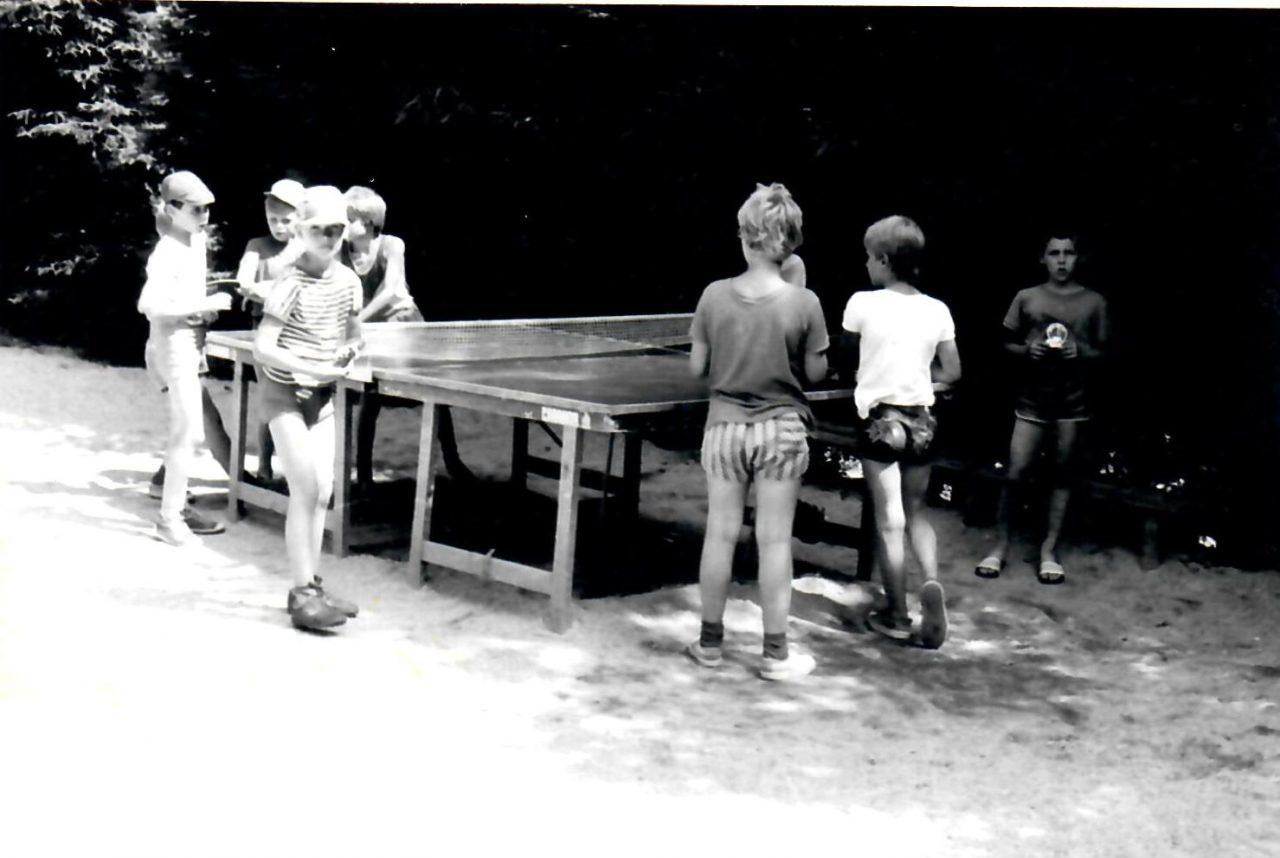 1985_Stolni_tenis