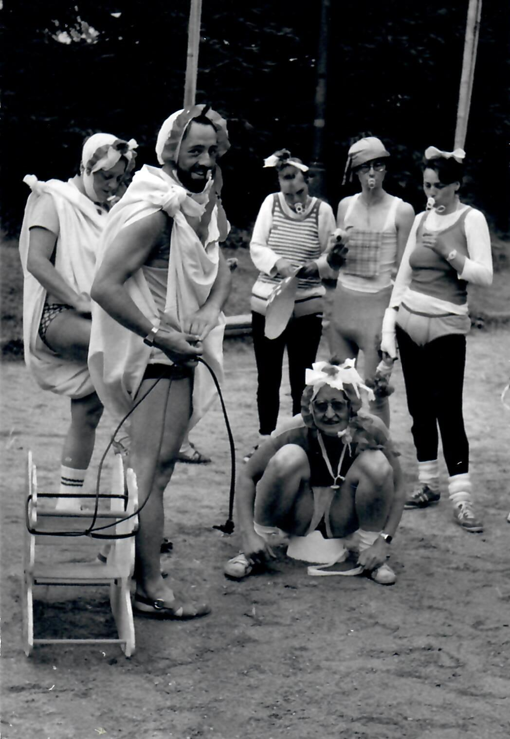 https://www.rudolfaci.cz/wp-content/uploads/2020/11/1987_Karneval_01.jpg