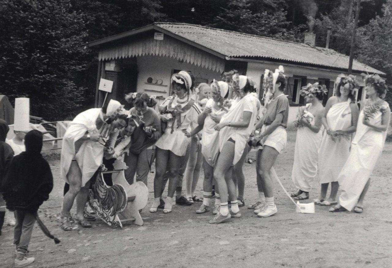 1987_Karneval_03