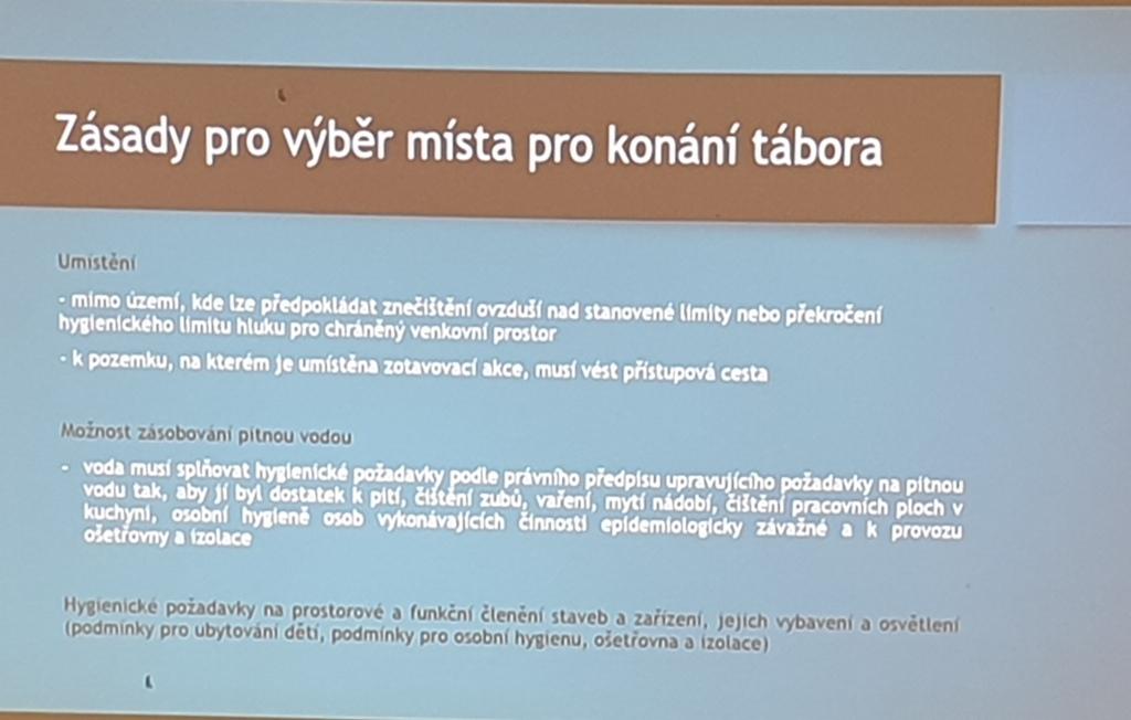 200605_Hlavnak_02