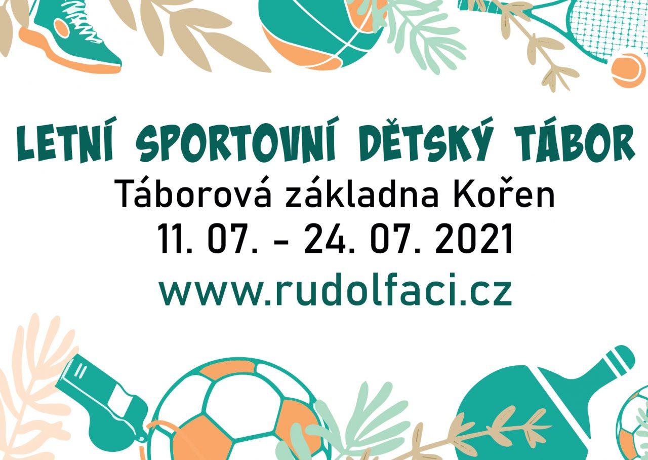 plakátA6Barva