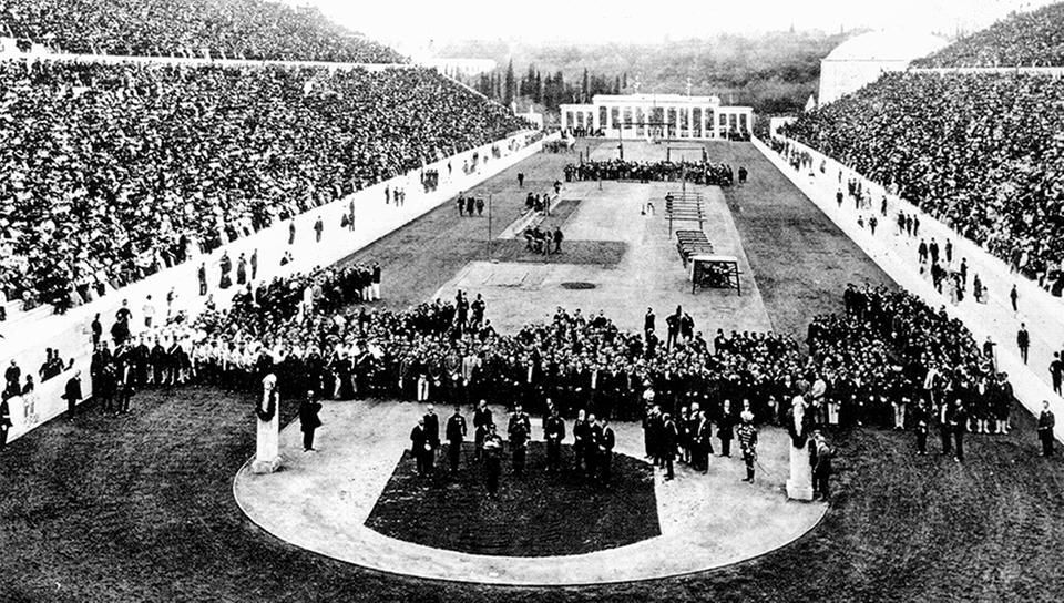 1896_Olympic_opening_ceremony