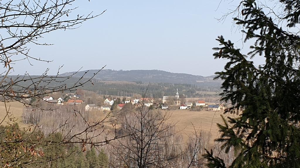 Konstantinolazensko_09