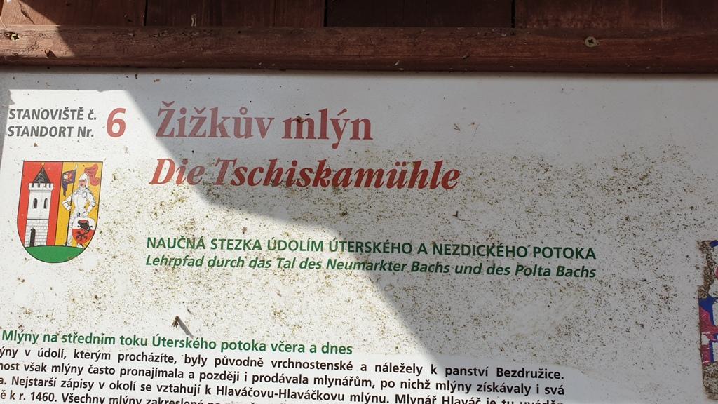 Konstantinolazensko_39