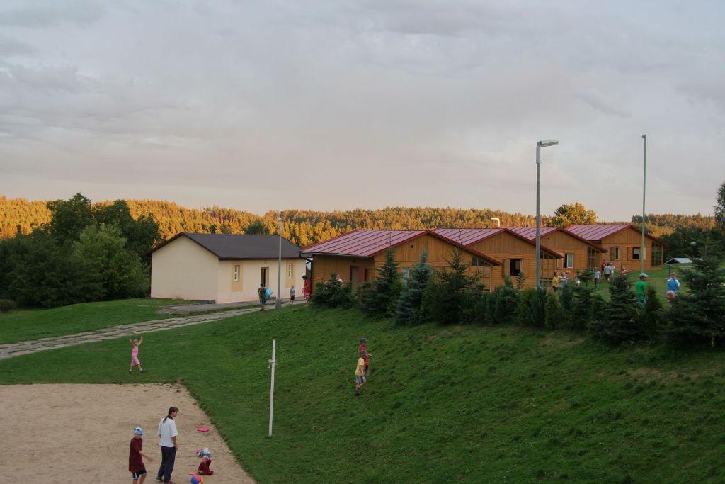 taborova_zakladna_08