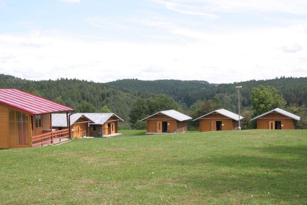 taborova_zakladna_09