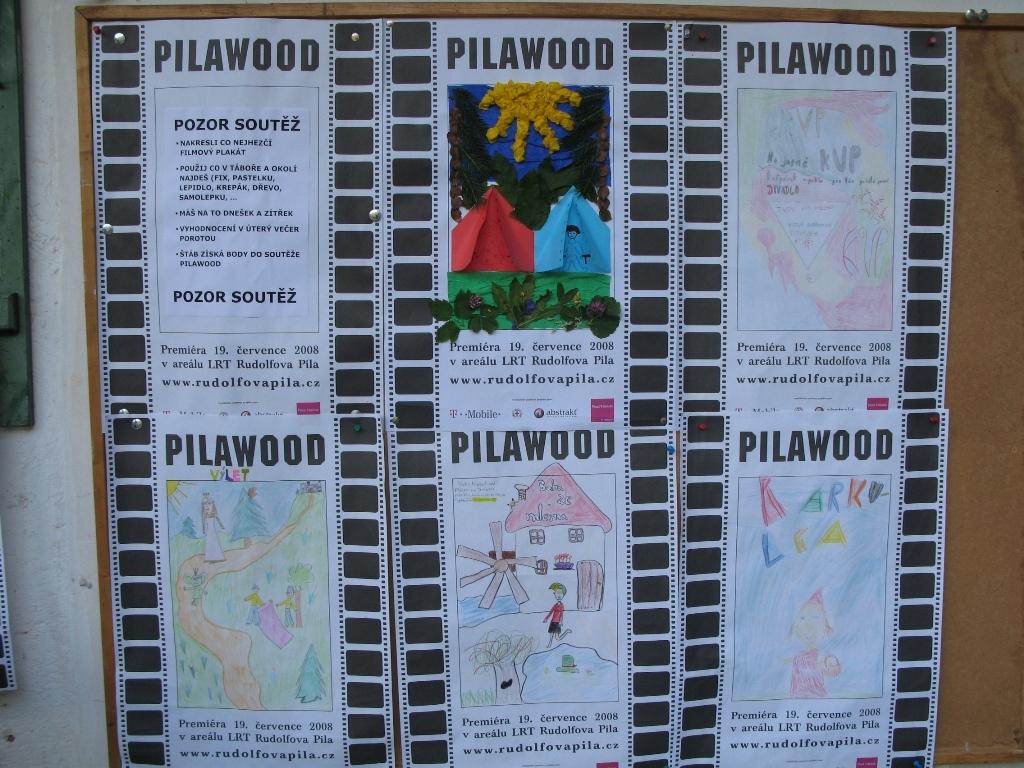 2008_Pilawood