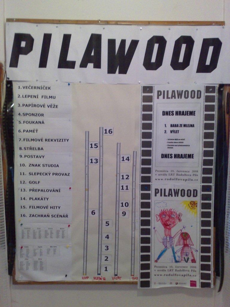 2008_Pilawood_01