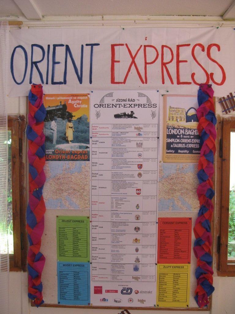 2009_Orient_Express
