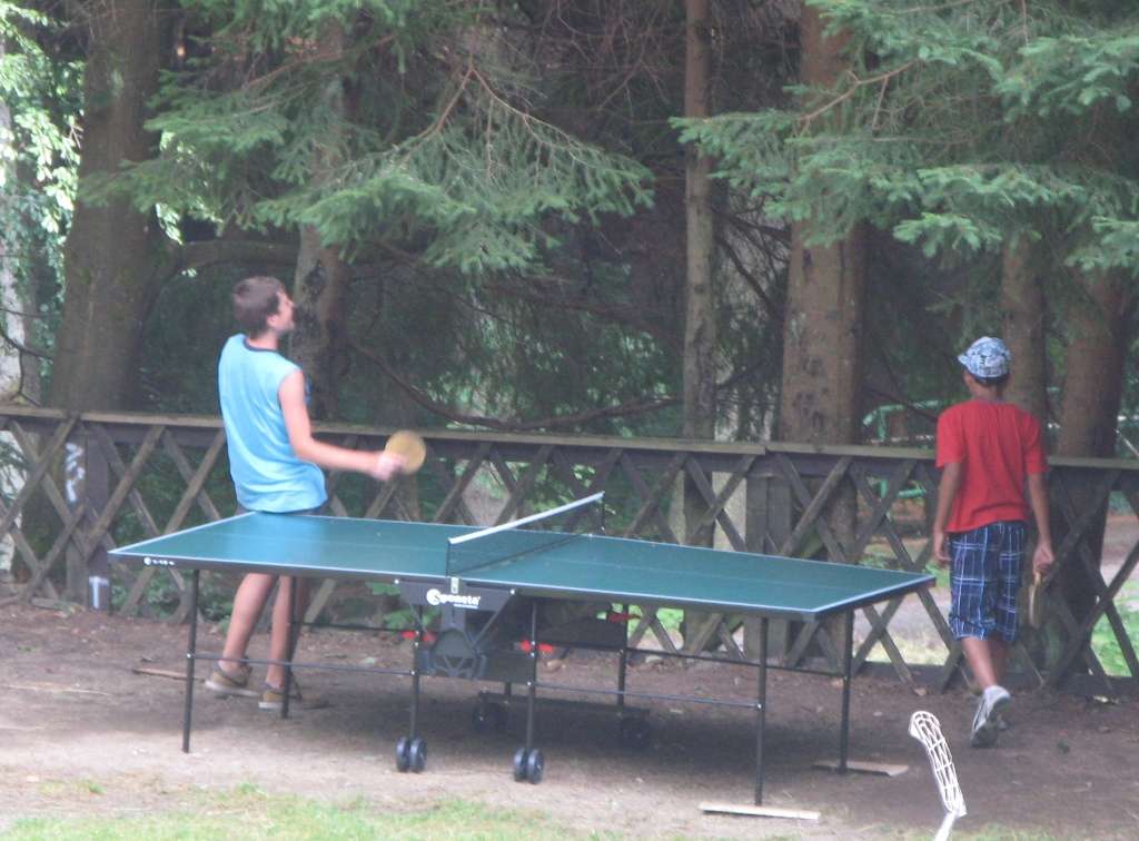 Ping_pong_05