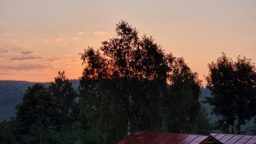 vychod_slunce_05